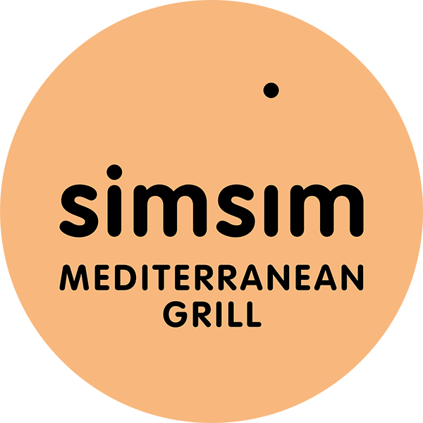 Simsim Mediterranean Grill
